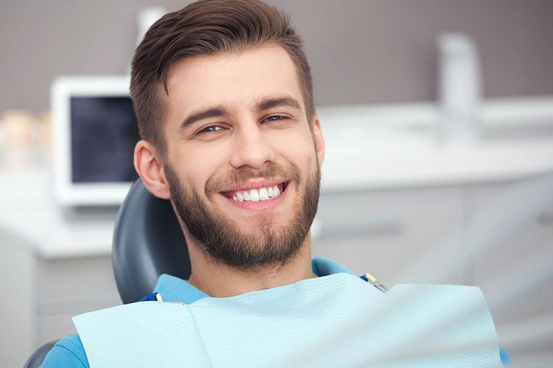Dental Fillings - PC Family Dentistry, Diamond Bar Dentist