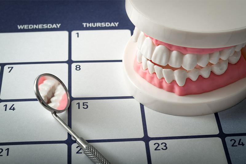 Dentures - PC Family Dentistry, Diamond Bar Dentist